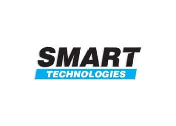 Brossard security system Smart Technologies