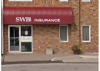 Newmarket insurance agency Smith Williams & Bateman Insurance Brokers Ltd.