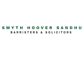 Port Coquitlam divorce lawyer Smyth Hoover Sandhu