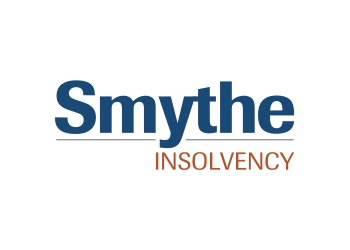 Nanaimo licensed insolvency trustee Smythe Insolvency