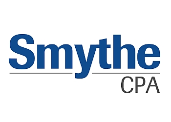Nanaimo accounting firm Smythe LLP
