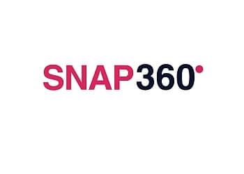 Belleville advertising agency Snap 360