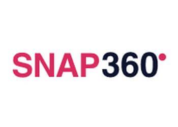 Belleville web designer Snap 360 Ltd.