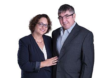 Vancouver mortgage broker Sneg Mortgage Team