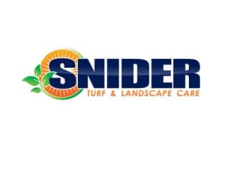 Waterloo lawn care service Snider Turf & Landscape Care Ltd.