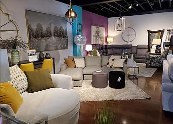 waterloo furniture stores 3 best furniture stores in waterloo on expert
