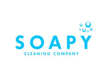Halifax house cleaning service Soapy Cleaning Company