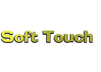Orangeville pet grooming Soft Touch