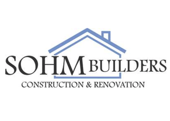 North Bay home builder Sohm Builders Construction & Renovation