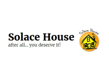 Solace House Abbotsford Addiction Treatment Centers