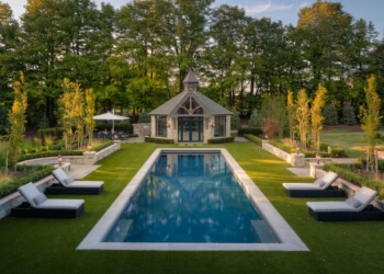 Brampton pool service Solda Pools Ltd.