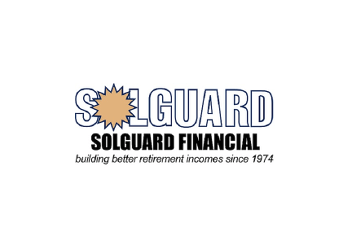Victoria financial service Solguard Financial Ltd.