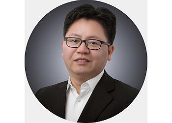 Ottawa tax service Solid Tax Inc.