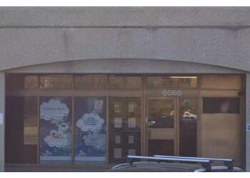 Montreal sleep clinic Sommeil Bleu