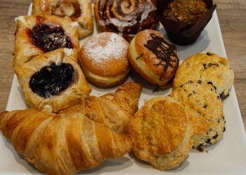 Orangeville bakery Son Of A Chef Bakery