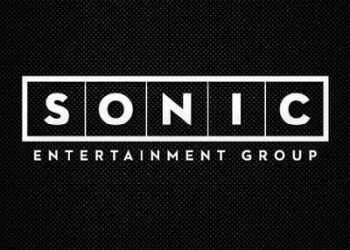 Halifax entertainment company Sonic Entertainment Group