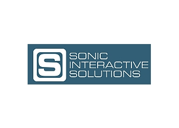Prince George web designer Sonic Interactive Solutions