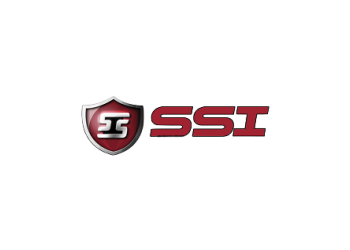 3 Best Security Systems In Sudbury On Threebestrated