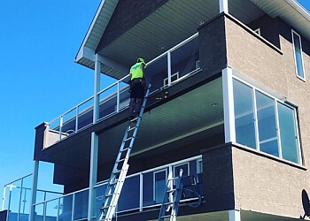 3 Best Window Cleaners In Medicine Hat Ab Threebestrated