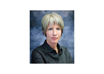 Halton Hills licensed insolvency trustee Sonya Strand
