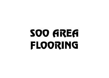 Sault Ste Marie flooring company Soo Area Flooring