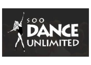 Soo Dance Unlimited Inc