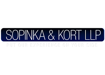 Georgetown employment lawyer Sopinka & Kort