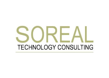 Pickering it service Soreal Technology Consulting Inc.