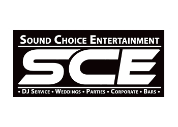 Sound Choice Entertainment