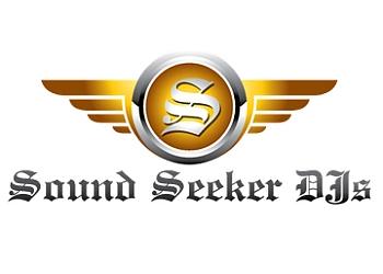 Maple Ridge dj Sound Seeker DJs