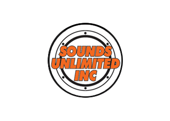 Lethbridge dj Sounds Unlimited Inc.