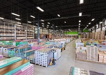 3 Best Flooring Companies In Kitchener On Threebestrated