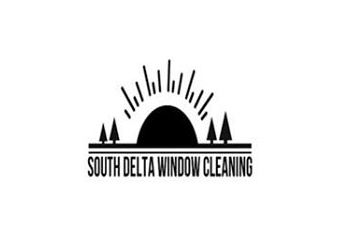 Delta window cleaner South Delta Window Cleaning