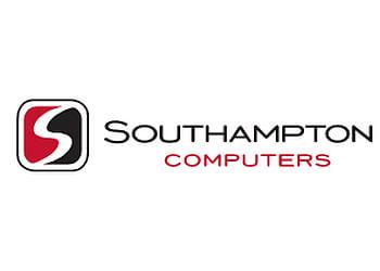 Moncton it service Southampton Computers Ltd.