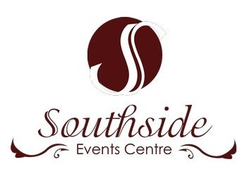 Medicine Hat wedding planner Southside Events Centre