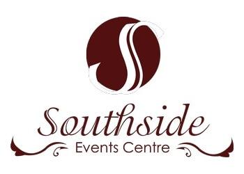 Southside Events Centre