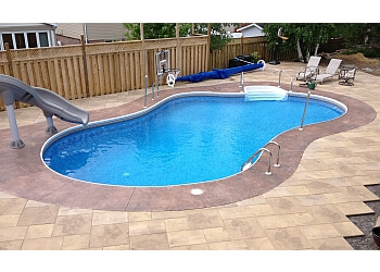 North Bay pool service Southside Pools and Spas