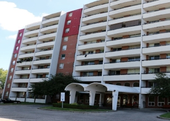 Brantford apartments for rent Southwick Apartments