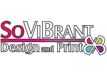 Brantford printer Sovibrant Design and Print
