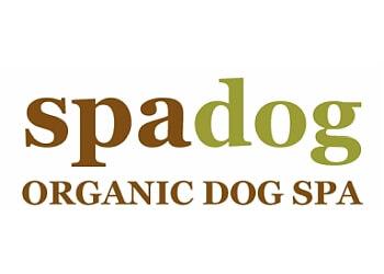 Spa Dog Organic Dog Spa