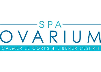 Montreal spa Spa Ovarium