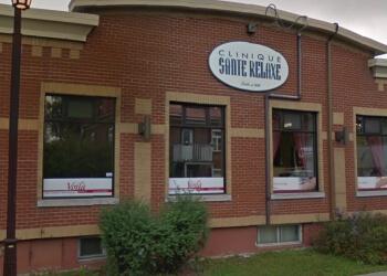 Quebec spa Spa Santé Relaxe
