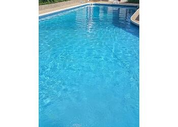 Edmonton pool service Spa Tech