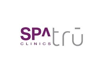 Kamloops med spa SpaTru Clinics