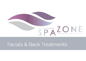 Orangeville spa Spa Zone
