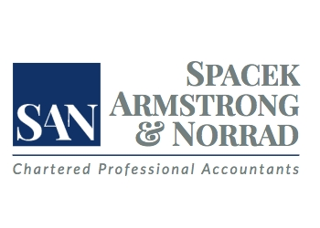Fredericton accounting firm Spacek, Armstrong & Norrad