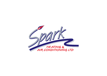 Spark Heating & Air Conditioning Ltd.