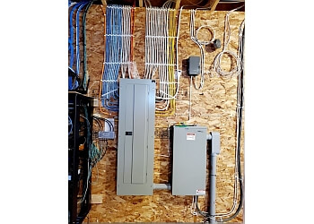 3 Best Electricians In Guelph On Threebestrated