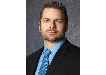 Edmonton avocats en divorce Spectrum Family Law
