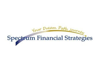 Barrie financial service Spectrum Financial Strategies